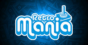 Retromania
